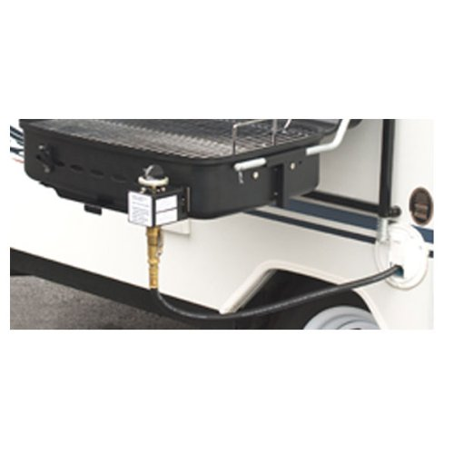 RV-Mounted-BBQ-Motorhome-Gas-Grill-BBQ-Trailer-Side-Mount-Barbeque-Grill-0-2