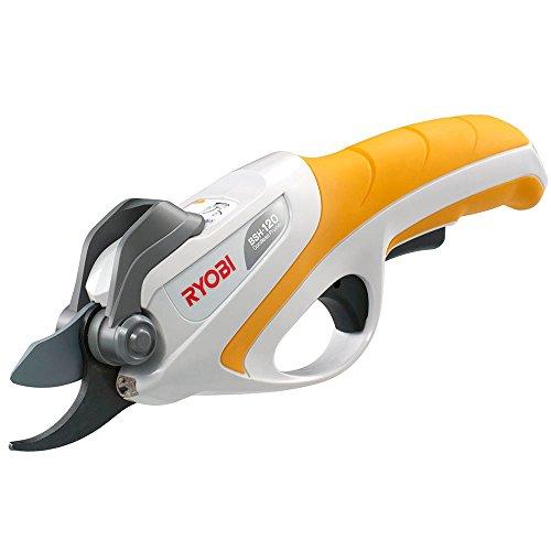 RYOBI-rechargeable-pruning-shears-BSH-120-import-JPN-0