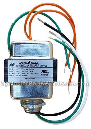 Rain-Bird-ESP-Outdoor-Transformer-635570-0