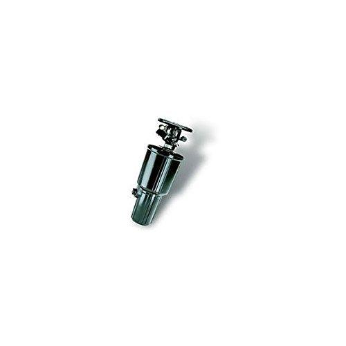 Rain-Bird-LG-3-Pop-Up-Impact-Sprinkler-0