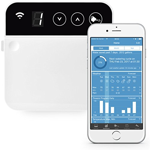 RainMachine-Mini-8-Cloud-Independent-The-Forecast-Sprinkler-Wi-Fi-Irrigation-Controller-0