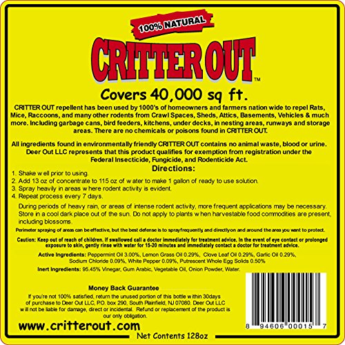 Rat-Mouse-and-Rodent-Repellent-Critter-Out-1-Gallon-Concentrate-Makes-10-Gallons-0-0