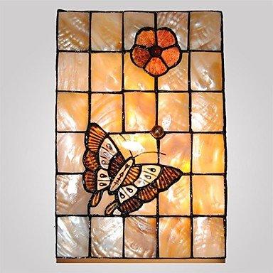 Rectangular-Butterfly-Design-Tiffany-Shell-Wall-Lamp-0-0