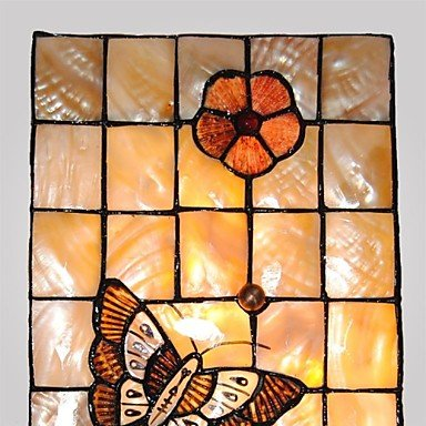 Rectangular-Butterfly-Design-Tiffany-Shell-Wall-Lamp-0-2