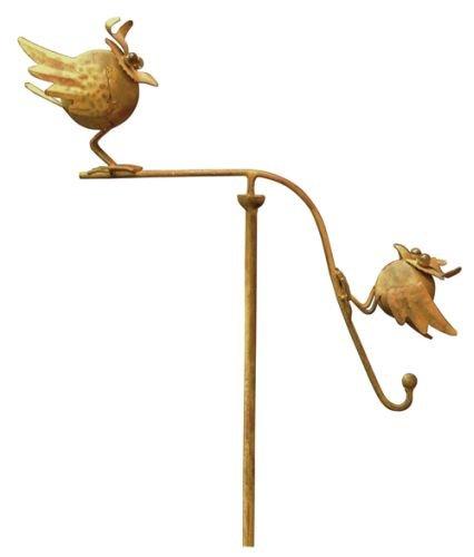 Red-Carpet-Studios-Balancing-Buddies-Small-Yard-Art-Perched-Owls-0