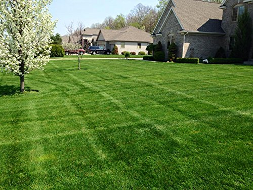 Redneck-Irrigation-Kit-For-up-to-6250-sq-feet-of-Lawn-Maintenance-Professional-Sprinkler-System-at-DIY-Price-0-2