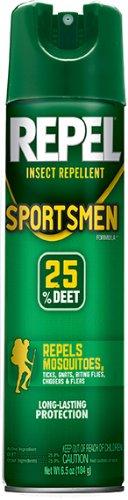 Repel-Sportsmen-Aerosol-Spray-0