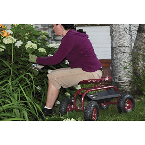 Rolling-Garden-Seat-with-Turnbar-Misc-0-0