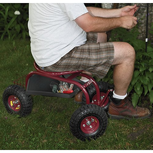 Rolling-Garden-Seat-with-Turnbar-Misc-0-1