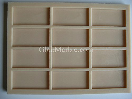 Rubber-Mold-For-Multiple-Concrete-Samples-CSM-7001-0-0