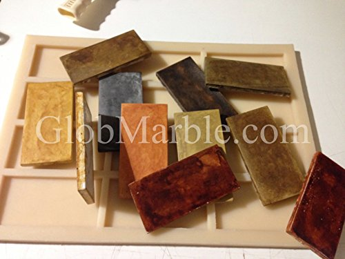 Rubber-Mold-For-Multiple-Concrete-Samples-CSM-7001-0