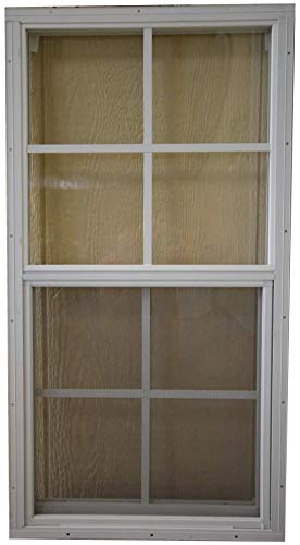 SHED-PLAYHOUSE-WINDOW-18X36-BROWN-FLUSH-0