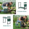 SONGMICS-Folding-Garden-Kneeler-0-0