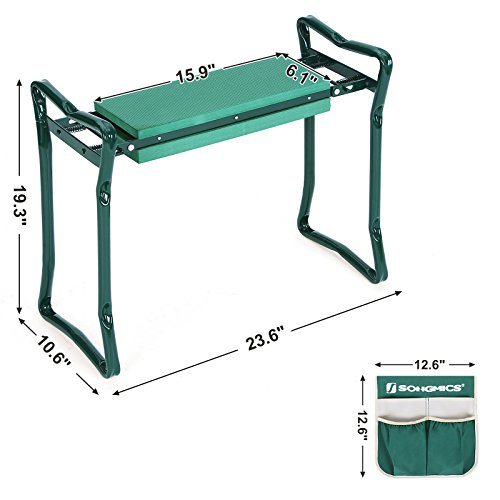 SONGMICS-Folding-Garden-Kneeler-0-1