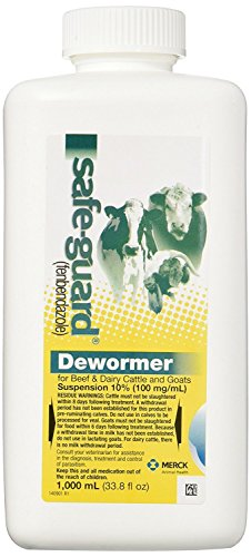 Safe-Guard-Dewormer-Suspension-for-Beef-Dairy-Cattle-and-Goats-1000ml-Pack-of-2-0-0