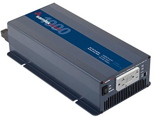 Samlex-SA-1000K-112-1000-Watt-DCAC-Pure-Sine-Wave-Inverter-12V-0