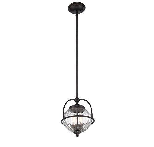 Savoy-House-7-460-2-213-Two-Light-Pendant-0-0