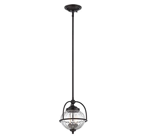 Savoy-House-7-460-2-213-Two-Light-Pendant-0-1