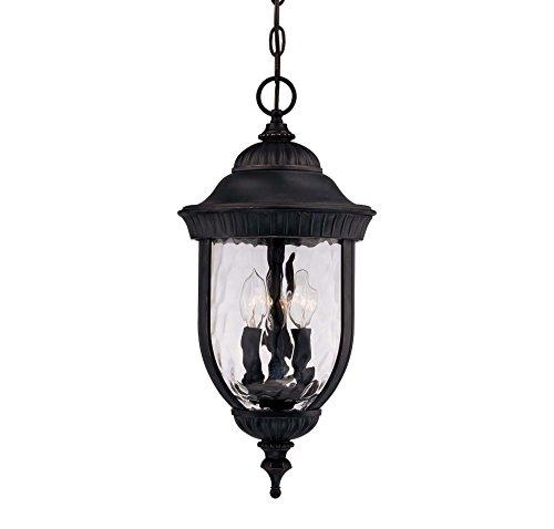 Savoy-House-Truscott-5-6214-Outdoor-Post-Lantern-0
