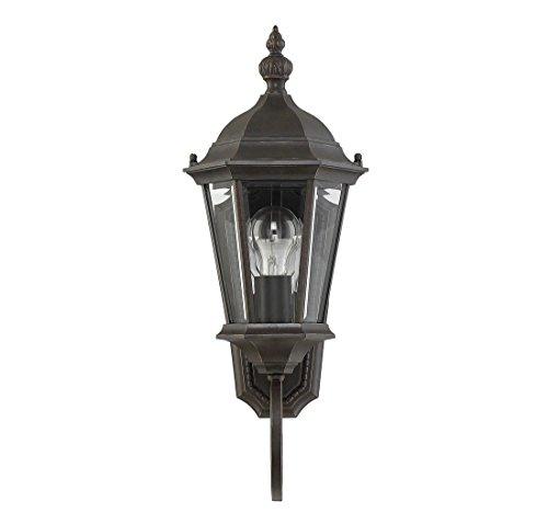 Savoy-House-Wakefield-5-1305-Outdoor-Post-Lantern-0-0