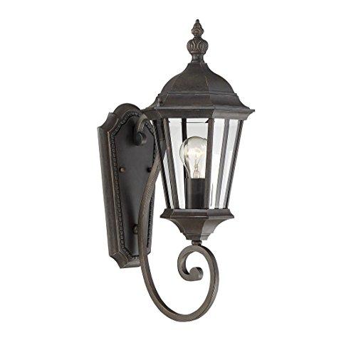 Savoy-House-Wakefield-5-1305-Outdoor-Post-Lantern-0-2