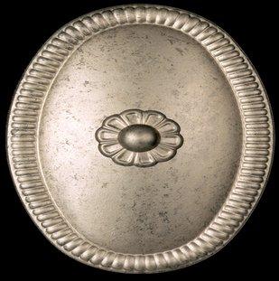 Schonbek-PN1010N-48S-Swarovski-Lighting-Linterna-Pendant-Light-Antique-Silver-0-0
