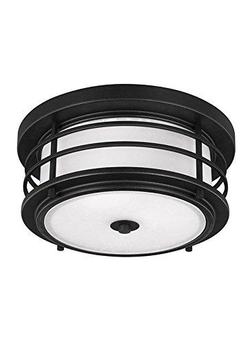 Sea-Gull-Lighting-7824452-12-Two-Light-Outdoor-Ceiling-Flush-Mount-0