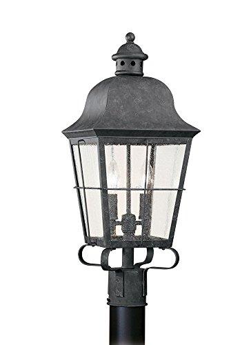 Sea-Gull-Lighting-8262EN-46-0