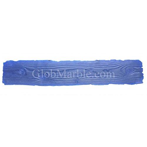Seamless-Texturing-Skin-Mat-Wood-Plank-SKM-5000-Woodgrain-0