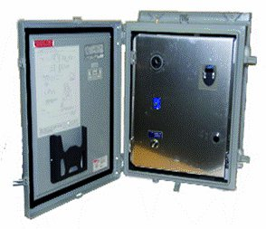 ShinMaywa-106-Amp-Variable-Speed-Pump-Control-Panels-0