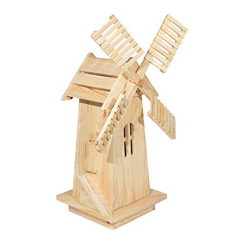 Shine-Company-Decorative-Windmill-0-2