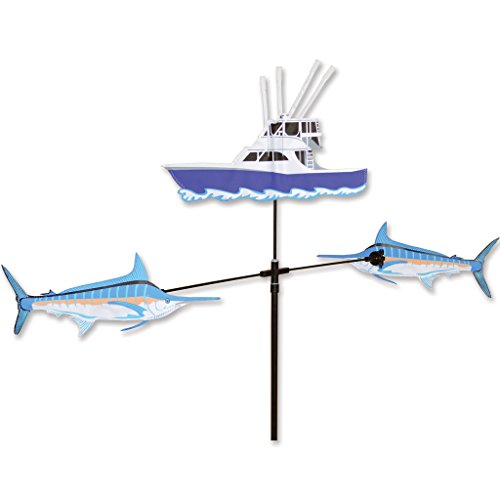 Single-Carousel-Wind-Spinner-Charter-Boat-0