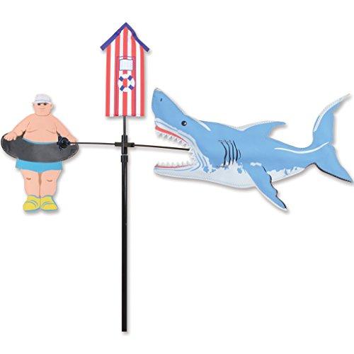 Single-Carousel-Wind-Spinner-Shark-0-0