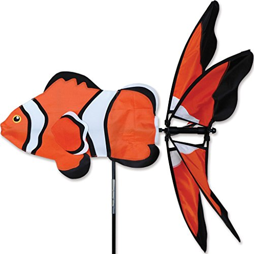 Small-Clownfish-Spinner-0