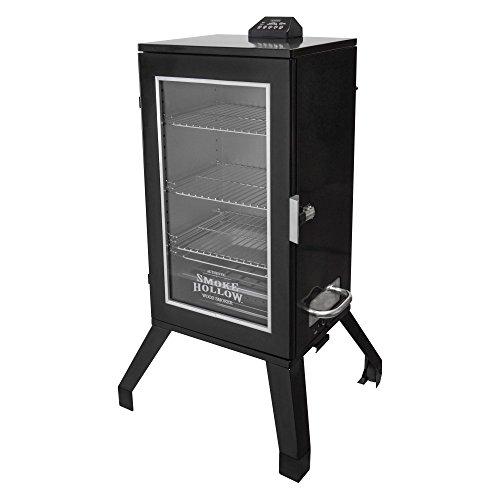 Smoke-Hollow-30-in-Digital-Electric-Smoker-with-Window-0
