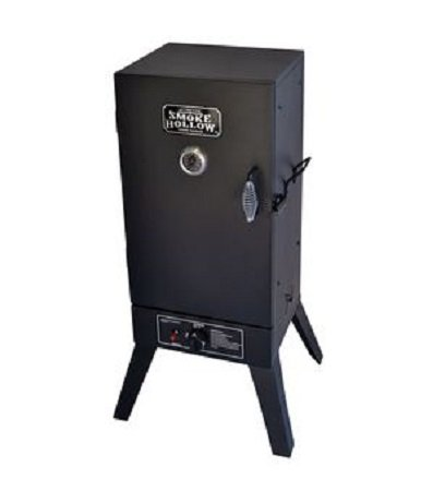 Smoke-Hollow-30-inch-Veritcal-LP-Gas-Smoker-0