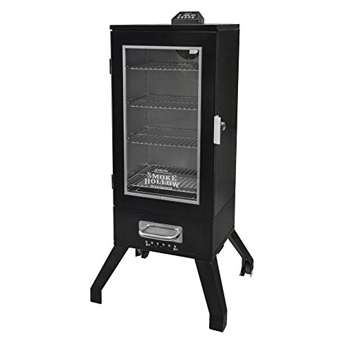 Smoke-Hollow-36-in-Digital-Electric-Smoker-with-Window-0