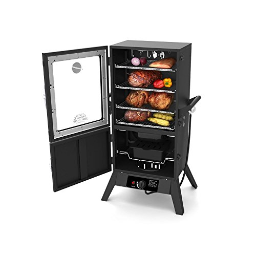 Smoke-Hollow-38205GW-38-Inch-Propane-Gas-Smoker-with-Window-0-1