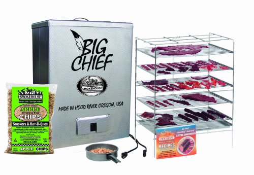 Smokehouse-Products-Big-Chief-Top-Load-Smoker-0-0