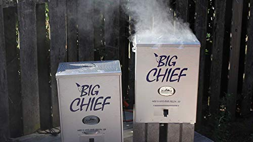Smokehouse-Products-Big-Chief-Top-Load-Smoker-0-1