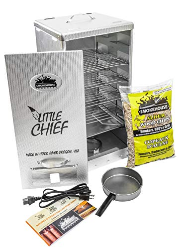 Smokehouse-Products-Little-Chief-Front-Load-Smoker-0