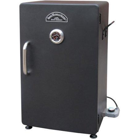 Smokey-Mountain-26-Electric-Smoker-0