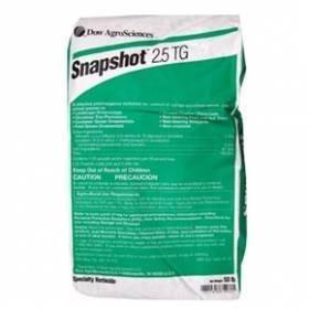 Snapshot-25-TG-50-lbs-0