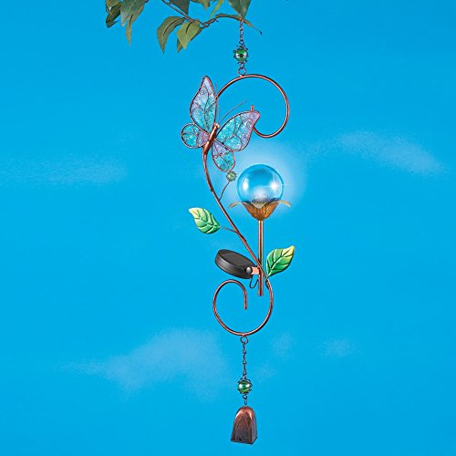 Solar-Butterfly-Springtime-Dangler-Butterfly-0-0