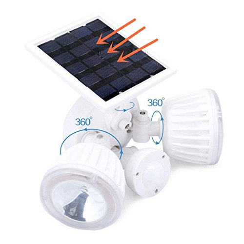 Solar-Motion-Sensor-Light-Waterproof-Dual-head-LED-PIR-Sensor-Light-for-Garden-Porch-Wall-Outdoor-0-2