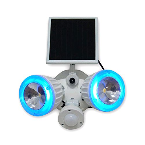 Solar-Motion-Sensor-Light-Waterproof-Dual-head-LED-PIR-Sensor-Light-for-Garden-Porch-Wall-Outdoor-0