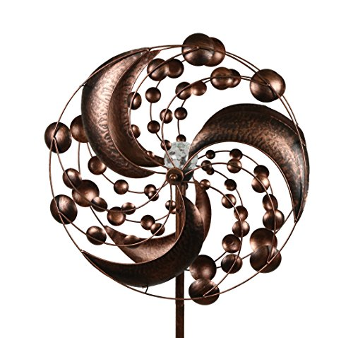 Solar-System-Style-Kinetic-Wind-Garden-Spinner-with-Solar-Powered-Light-0
