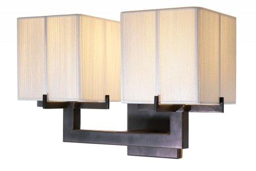 Sonneman-3358-51-Two-Light-Sconce-0