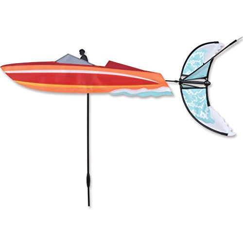 Speedboat-Garden-Spinner-0