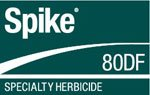 Spike-80-DF-Specialty-Herbicide-4-lbs-0